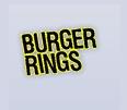 burger_rings
